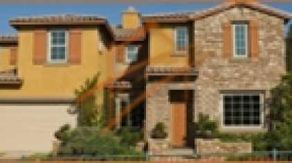 családi házak tervezése